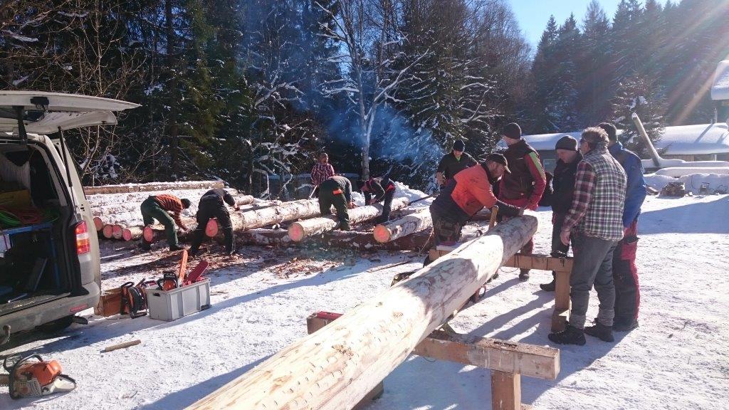 blockhauslehrgang-nordic-camp