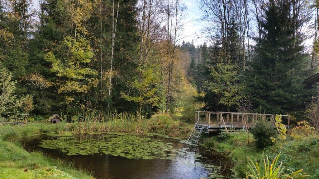 nordic-camp-teich