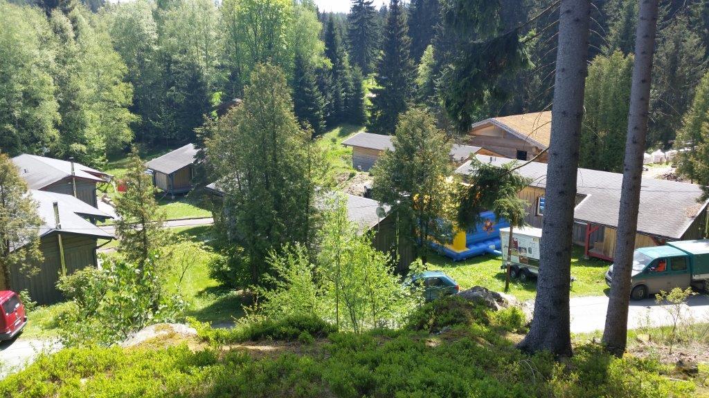 nordic-camp-von-oben